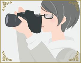 step2_pic